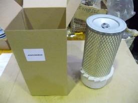 Фильтр масляный для компрессора Remeza