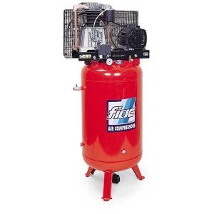 Поршневой компрессор Fiac ABV 100-515
