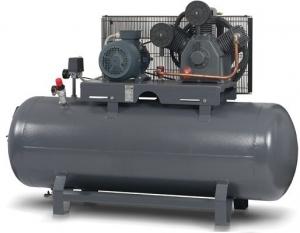 Поршневой компрессор Comprag RCW-11-270