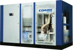 Винтовой компрессор Coaire AS500H
