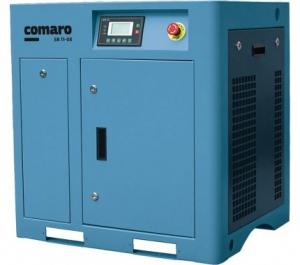 Винтовой компрессор Comaro Simbol SB 75