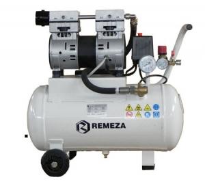 Поршневой компрессор Remeza СБ4/С-24.OLD 10