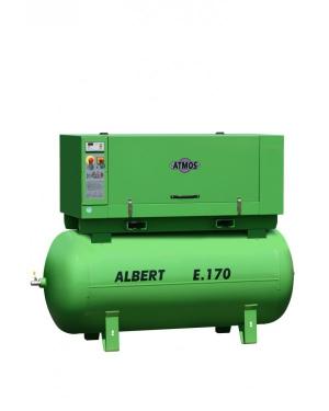 Albert E 170