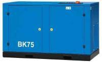 ВК75Р-7,5 ДВС