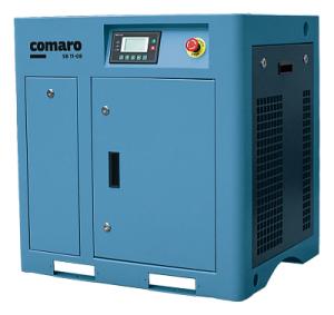 Винтовой компрессор Comaro Simbol SB 7,5