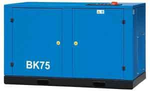 ВК75Р-7,5