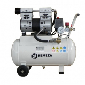 Поршневой компрессор Remeza СБ4/С-24.OLD 20