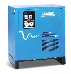 Поршневой компрессор Abac B 5900/LN/270/FT5,5