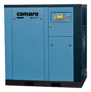 Винтовой компрессор Comaro Mythos MD 37