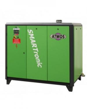 Винтовой компрессор Atmos Smartronic ST 30 + FD