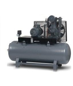Поршневой компрессор Comprag RCI-5,5-270